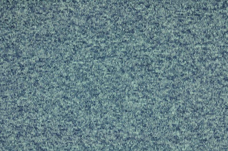 Petráková melírovaná svetrovina