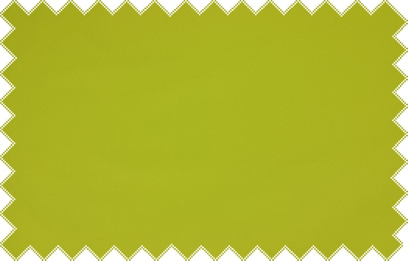 Jasně zelený SOFTSHELL . . .