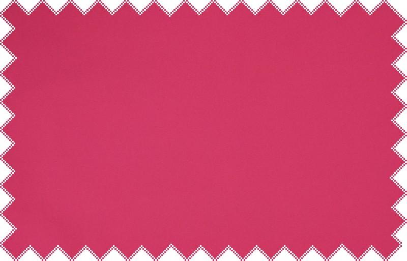 Sytě růžový SOFTSHELL . . . .