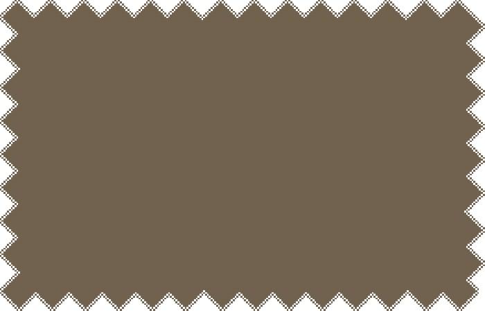 Béžovo-šedá podšívka