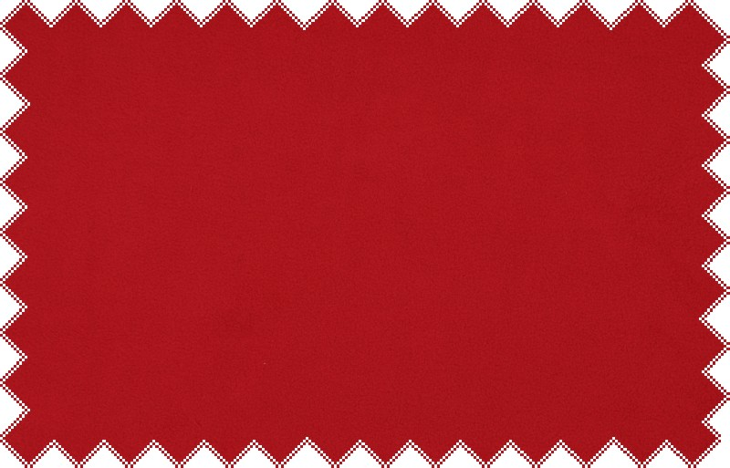 Červeno-vínový slabší micro fleece