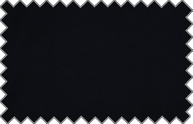 Tmavě modrý slabší micro fleece