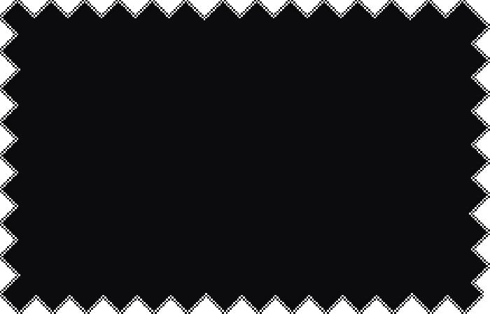 Černý slabší micro fleece