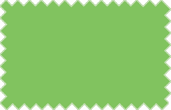 Jasně zelený slabší micro fleece